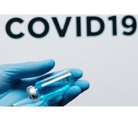 Vaksin Virus Corona : Sejauh Mana Perkembangannya ?