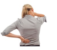 Nyeri Pinggang (Low Back Pain)