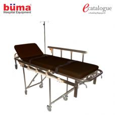 Folding Stretcher / Ambulance Stretcher