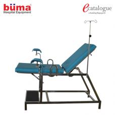 Gynaecology Examination Table - Sesuai Juknis BKKBN tahun 2014