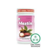 Mastin 60's