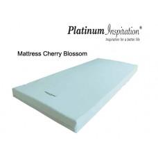 Mattress Cherry Blossom