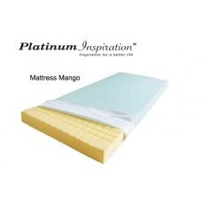 Mattress Mango