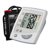 Automatic Upper Arm Blood Pressure Monitor DrCare HL 888