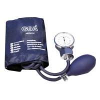 Aneroid Spygmomanometer GEA MI-1001