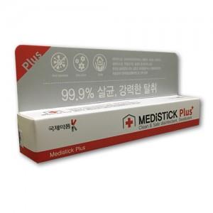 Medistick Plus