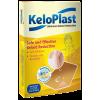 KeloPlast 6x10