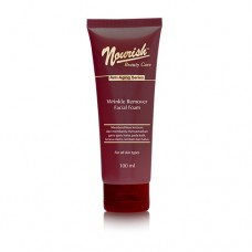 Nourish Beauty Care (NBC) Wrinkle Remover Facial Foam