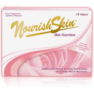 NourishSkin 15
