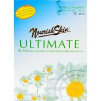 NourishSkin Ultimate 15