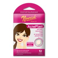 Nourish Beauty Care (NBC) AcnePlast Girl