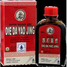 Die Da Yao Jing 30CC