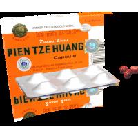 Pien Tze Huang Capsule