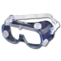 PRONECX Eye Protection Goggles