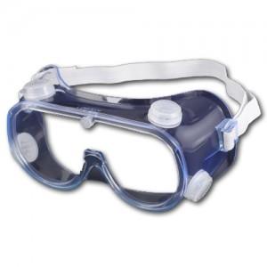 PRONECX Eye Protection Goggles