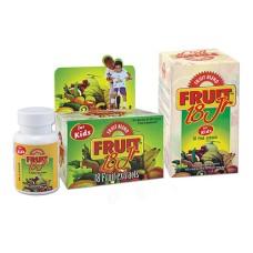 Fruit 18 Junior