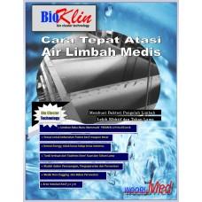 Bio Klin / Bio Cluster Technology