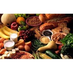 10 Mitos Tentang Diet Diabetes